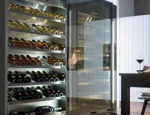 ARCLINEA Winery Collection