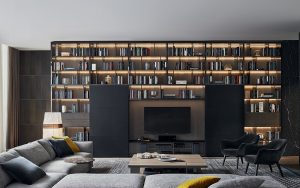 POLIFORM Living